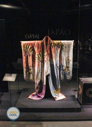 Lisboa Cool - Visitar - Museu do Oriente