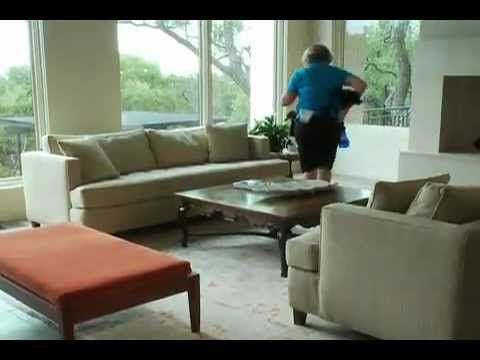 ▶ House/Home cleaning training videos for starting a cleaning business - YouTube