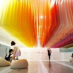 100 colors tokyo - Google Search