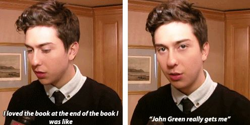 Pin by Enie Friday on Nat wolff | Nat wolff, Nats