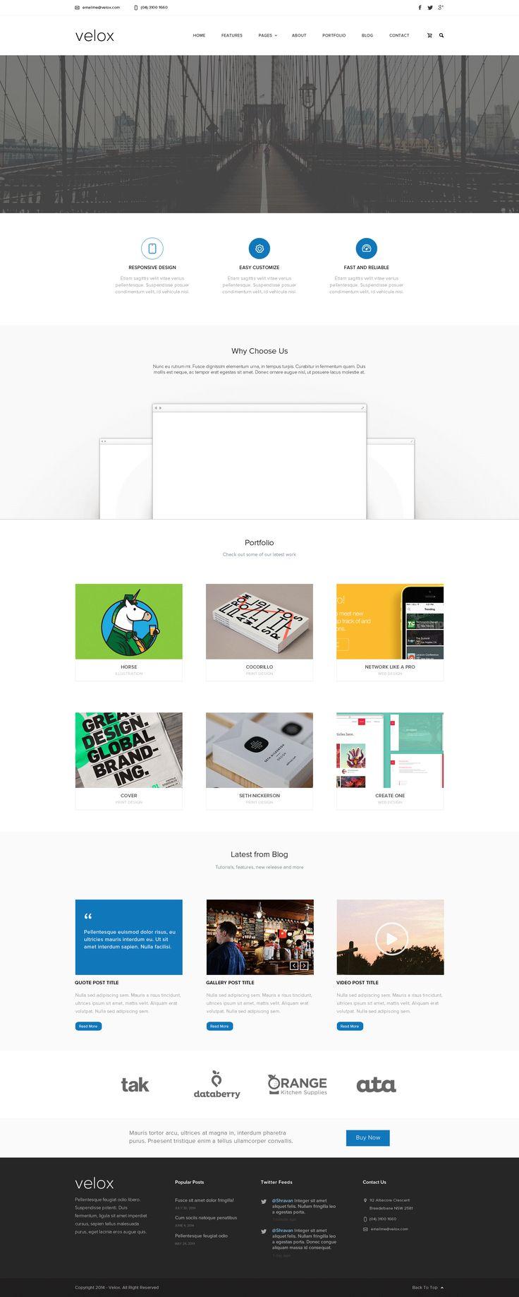 540 best Design | Inspo | Freebies images on Pinterest | Graphic art