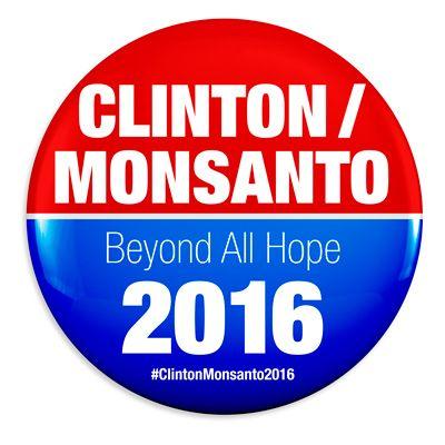 http://www.naturalnews.com/049755_Bride_of_Frankenfood_Hillary_Clinton_Monsanto.html