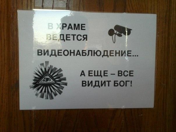 bZl542zeruU.jpg (604×453)