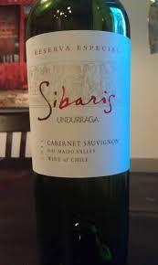 sibaris wine - Buscar con Google