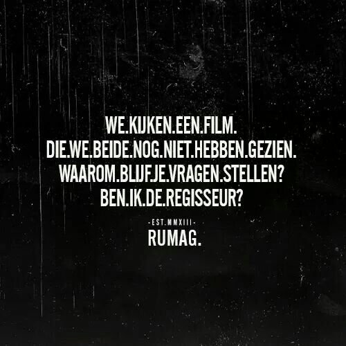 #rumag my husband does that...