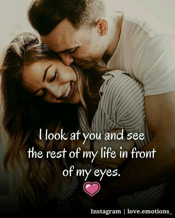 Pin By Jane Tombers On For My Beautiful Woman Silly Love Quotes Love Quotes For Boyfriend Inspirational Quotes About Love