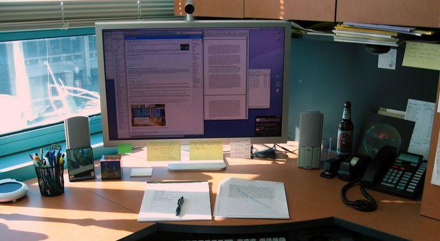 Como iniciar a carreira de tradutor freelancer