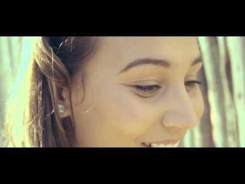 Eleftherios Mukuka - Heart ft. Alan Thompson (Official Video HD)
