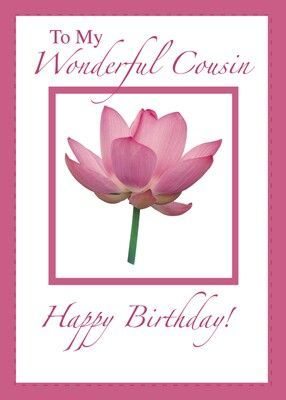 cousin meme pinterest birthday images happy cuz wishes quotes