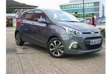 New Hyundai I10 & Used Hyundai I10 cars for sale across the UK | AutoVolo.co.uk https://www.autovolo.co.uk/Hyundai/I10