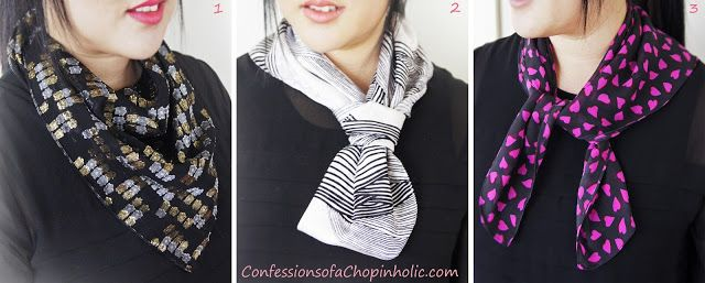 Confessions of a Chopinholic giveaway til 8 September 2013. Designer printed scarves and Happy Socks for grabs!!   giveaway, scarf giveaway, marc for marc jacob heart print scarf, tory burch metallic print scarf, Lisa Ho white and black print scarf, freebie