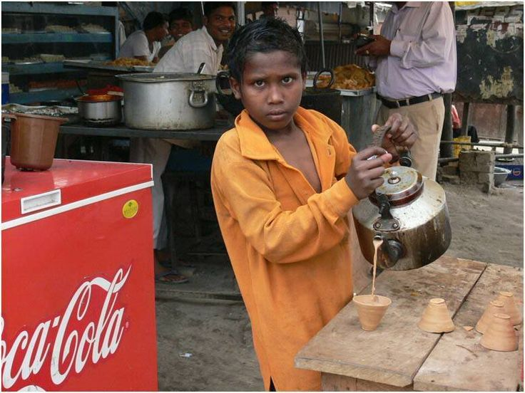 street child hindi 10 ways you can help street children without giving money  there is no avoiding a child's eyes looking up at you, an amputee holding out an empty mcdonald's.