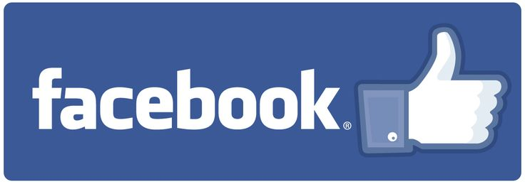 Vous n'avez ni le temps, l'envie ou les compétences pour gérer la page Facebook pro de votre entreprise, confiez-la à un professionnel !