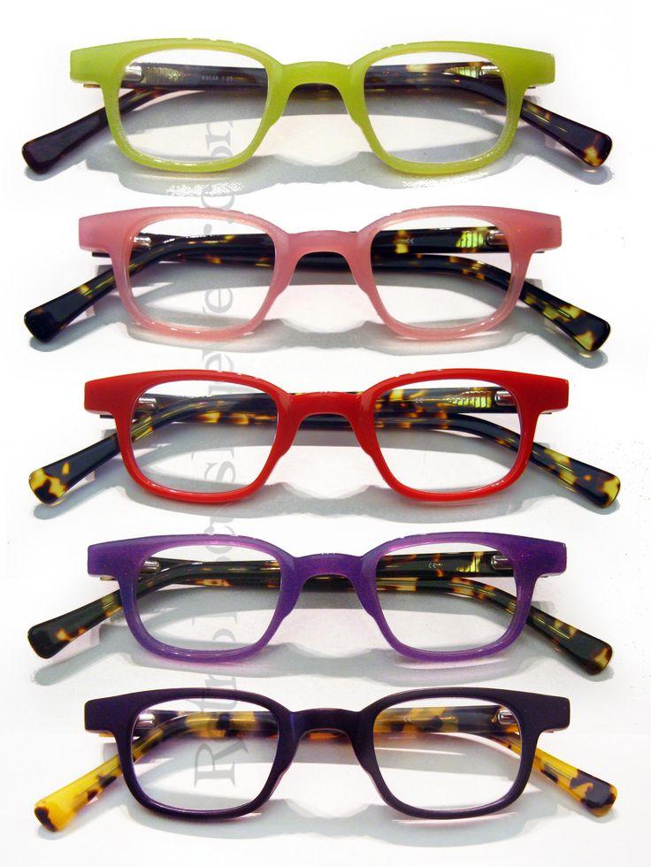 Hipster Black Frame Reading Glasses : 31 best images about Reading Glasses~ Horny Hipsters on ...