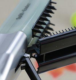 Расческа Split Ender - Красота и здоровье ваших волос