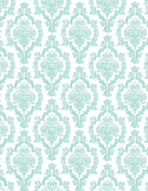 9-blue_raspberry_JPEG_BRIGHT_PENCIL_DAMASK_OUTLINE_melstampz_standard_350dpi by melstampz, via Flickr