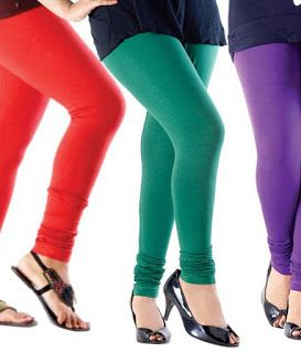 The collections are so eye-catching and deliberate that it is quite possible to buy cheap leggings online.