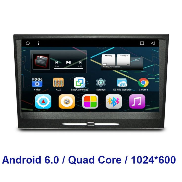 Android 6.0 Quad Core  9 inch 2 din  CAR DVD GPS Player FOR Porsche 911 997 2005-2008 Boxter 2005-2009 Cayman 2005-2008 WIFI RDS