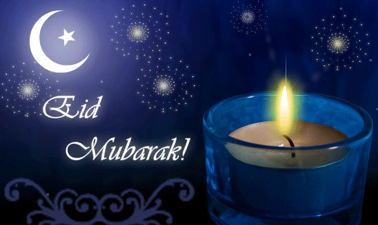 Happy Eid Mubarak 2015 Greetings Cards | #Eid2015Wishes Cards