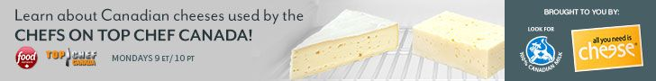 Garlic-Cheese Monkey Bread Recipe - Food.com - 36799