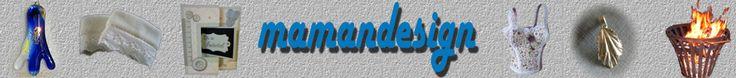www.mamandesign.se