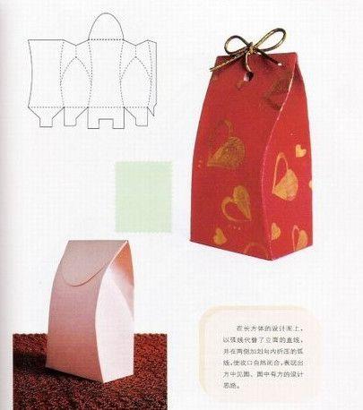 molde-caja-26