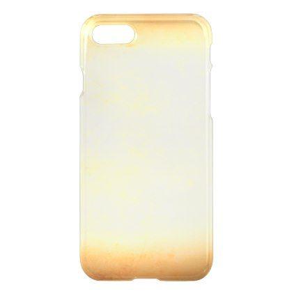 Modern Cool Design iPhone 8/7 Case  $39.95  by SimpleAsDuck  - cyo customize personalize diy idea