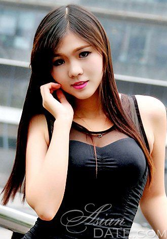 abu dhabi mature women dating site Abu dhabi dating - if you are looking for relationship or just meeting new people, then this site is just for you, register and start dating.