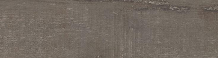 Royal Oak AC4-V4 1 strip, EIR