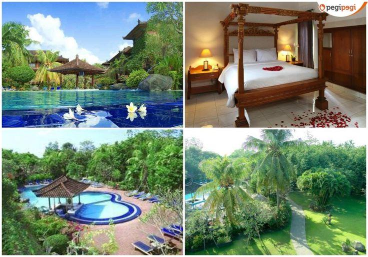 #matahari #bungalow, #Bali