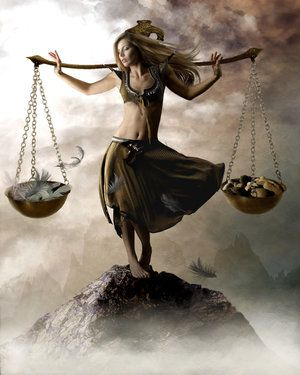 Image result for libra wallpaper