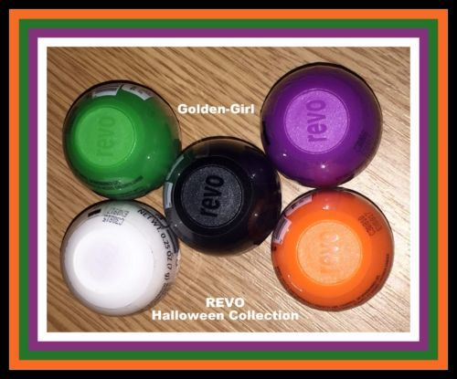 17 best images about revo eos amp lush lip balms on
