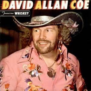 David Allan Coe - LyricWikia - song lyrics, music lyrics