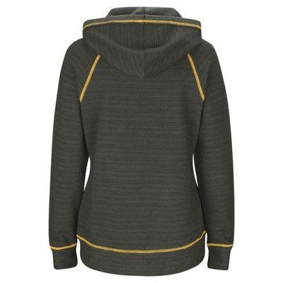 Pittsburgh Steelers Sweatshirt S, Women's, Multicolored