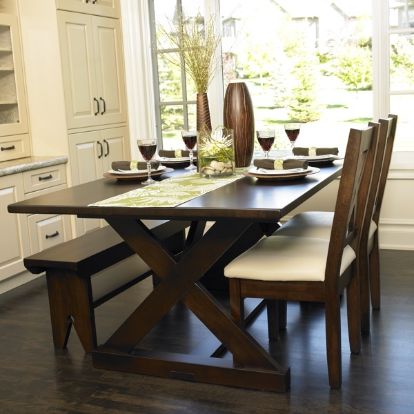 26 Best Dining Table Images On Pinterest