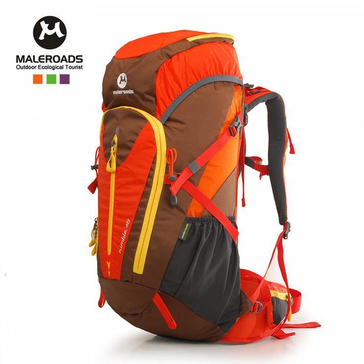 mountain hardwear backpacks on sale, outdoor gear , wholesale online  $159 - www.outdoorgoodsshop.com