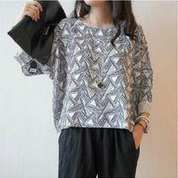 2014 moda más mujeres del tamaño camiseta de la manga del batwing camisa corta t shirt casual brand camiseta de corto estilo de ropa 8471