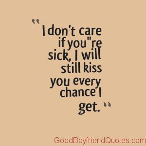 best 25 cute girlfriend quotes ideas on pinterest cute