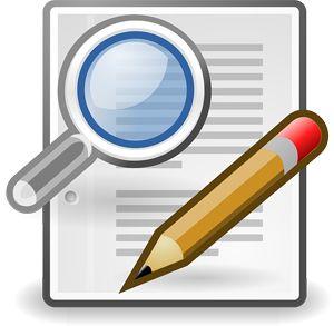 http://www.kindergeburtstagplanen.com/detektivspiele-fuer-den-detektivausweis Detektivspiele am Detektiv-Kindergeburtstag