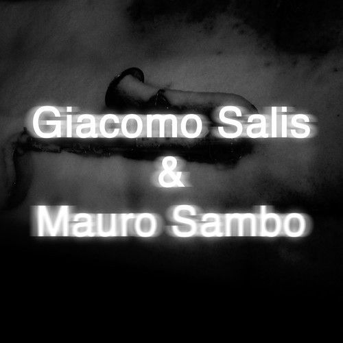 "Project 6'27"" Giacomo Salis & Mauro Sambo by Project 6'27"" on SoundCloud - Hear the world's sounds"