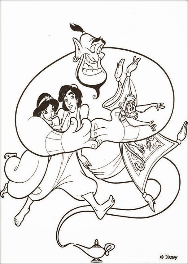 http://www.chattingoverchocolate.com/2014/05/hundreds-of-free-disney-coloring-pages.html