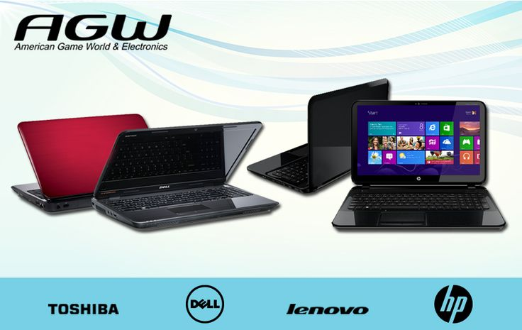 Fabulosas laptop que no puedes dejar de adquirir, Las mejores marcas del mercado. Que espera busque fotos, juegue y navegue por contenido de la web.
