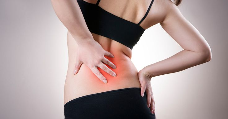Don't ignore that lower back pain. About 5% - 10% of lower back pain is caused by Sciatica. Read to know about Sciatica symptoms, causes and treatment.