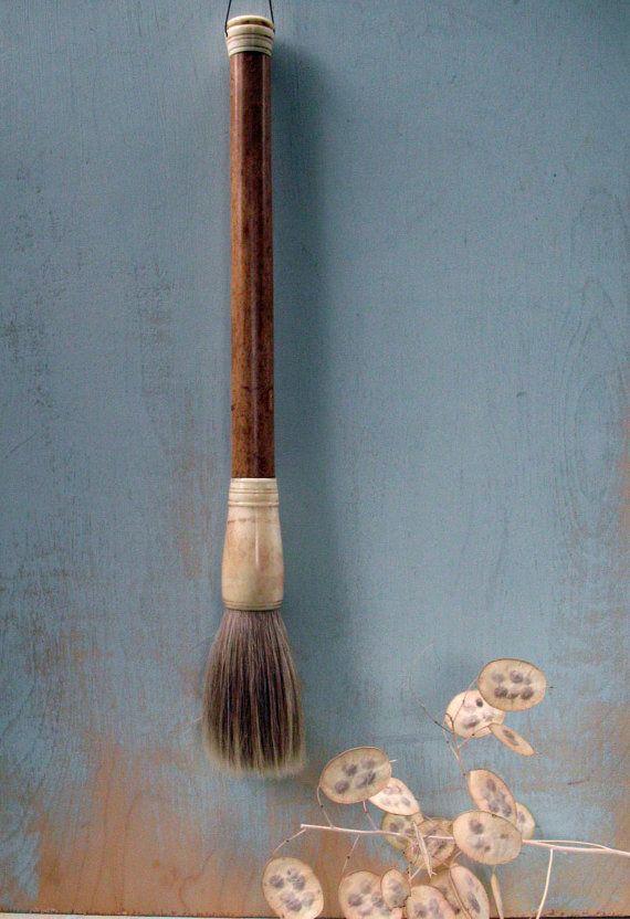 159 Best Calligraphy Brush Art Images On Pinterest