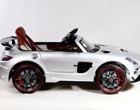 https://www.onmywheels.com/collections/ride-on-cars/products/power-wheels-mercedes-sls-amg-black-series-12v-silver #mercedes_ride_on_car #mercedes_kids_car #mercedes_sls_ride_on_car #mercedes_amg_toy_car #mercedes_sls_ride_on #mercedes_amg_ride_on_car #mercedes_ride_on_toy #mercedes_ride_on_car_12v #mercedes_toddler_car #mercedes_children's_electric_car #mercedes_amg_12v_ride_on_car #mercedes_car_for_kids #mercedes_power_wheels #power_wheels_mercedes #white_mercedes_power_wheels #merced