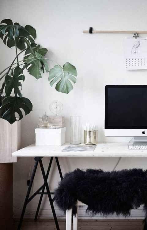 Read Minimal Interior Design Inspiration #40
