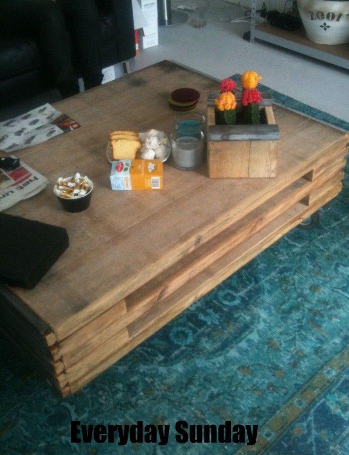 tafel-van-steenschotten-Tafel-is-van-Elmer-Bijpassend-plantenbakje.1369572147-van-everyday-sunday.jpeg (700×913)