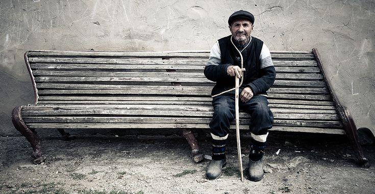 Armenië | Photolovers  Armenië is een land met ongerepte natuur en prachtige landschappen, mooie oude kerken, middeleeuwse kloosters en een bijzonder gastvrije bevolking.