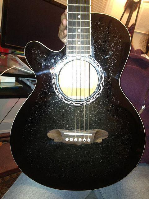 179 best left handed guitars images on pinterest left handed guitars and instruments. Black Bedroom Furniture Sets. Home Design Ideas