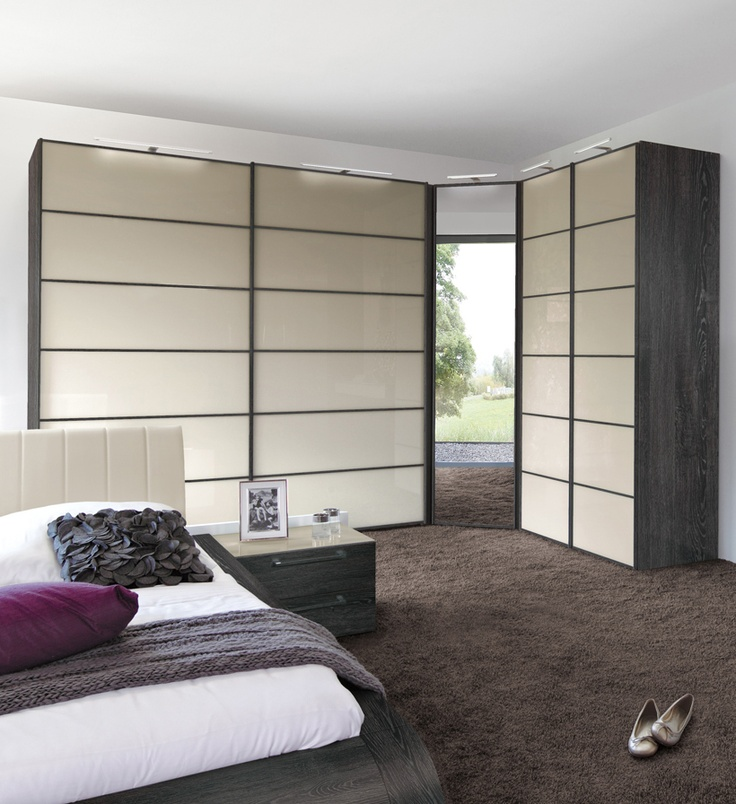 71 best nolte schranksysteme images on pinterest dresser bedroom drawers and bedroom wardrobe. Black Bedroom Furniture Sets. Home Design Ideas